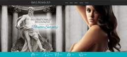 visit our plastic surgery website