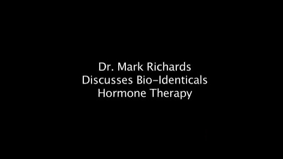 http://www.myhormonetherapy.com/wp-content/uploads/video/beautyindc